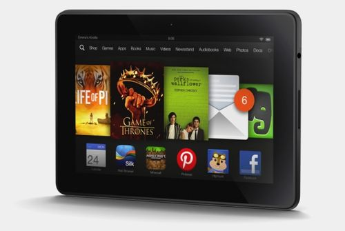 Kindle-fire-hdx_01