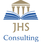 JHS Consulting logo